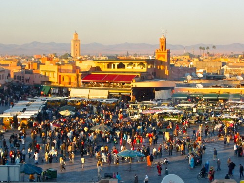 GPS-Travel-Maps-Jemaa-El-Fna-Marrakesh-Morocco-Garmin-iphone-2.JPG