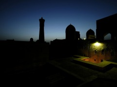 le-minaret-kalyan-by-night_620x465.jpg