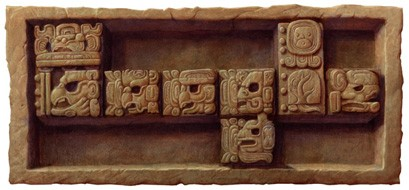 end_of_the_mayan_calendar-993005-hp.jpg