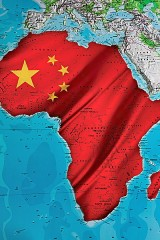 feature-100-china-africa2lg.jpg